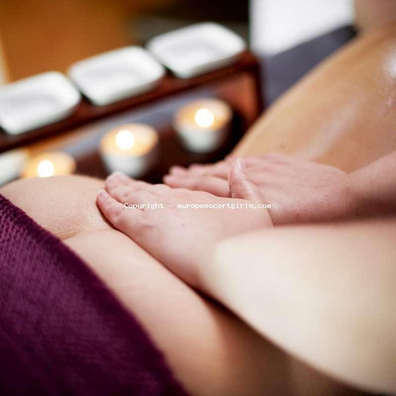 massage-decouverte-ayurvedacustom199